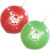 クリスマスパンチボール
