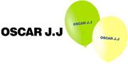 OSCAR J.J様