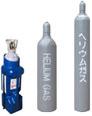 ヘリウムガス・ボンベレンタル商品一覧へ